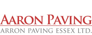 aaron-paving.co.uk